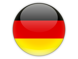 ทัวร์เยอรมนี