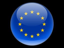 ทัวร์ยุโรป