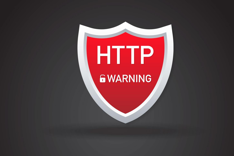 SSL คืออะไร?