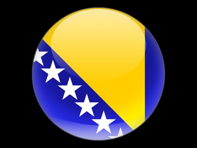 ทัวร์บอสเนีย