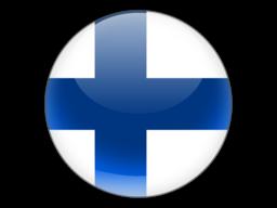 ทัวร์ฟินแลนด์