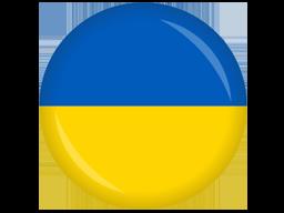 ทัวร์ยูเครน
