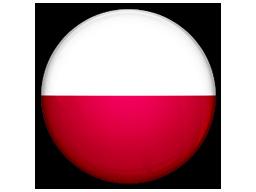 ทัวร์โปแลนด์