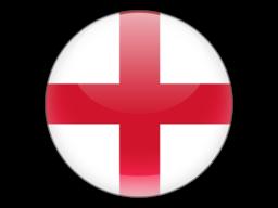 ทัวร์อังกฤษ
